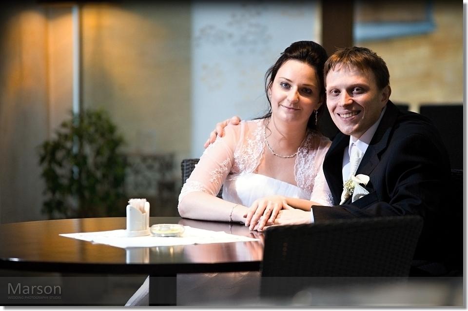 Svatba Dana & Lukáš - Na Blog 081
