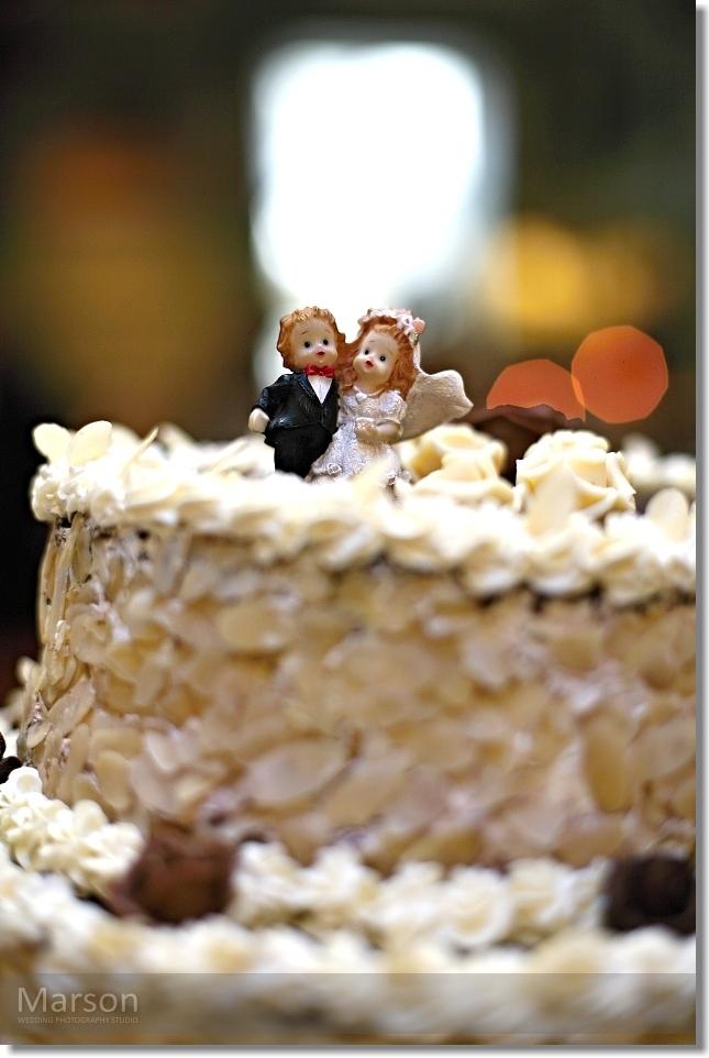 Svatba Katka & Pepík - Svatební hostina 091
