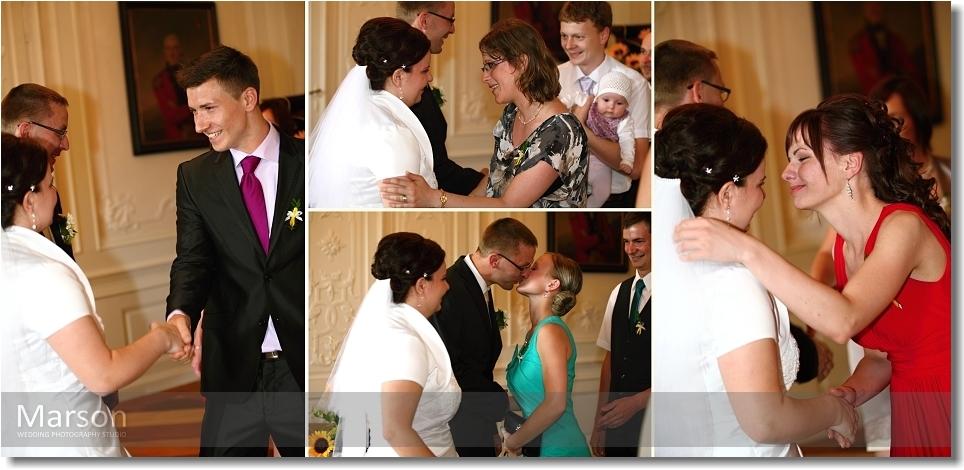 Svatba Lucie a Jan - Reportáž 028 www_marson_cz