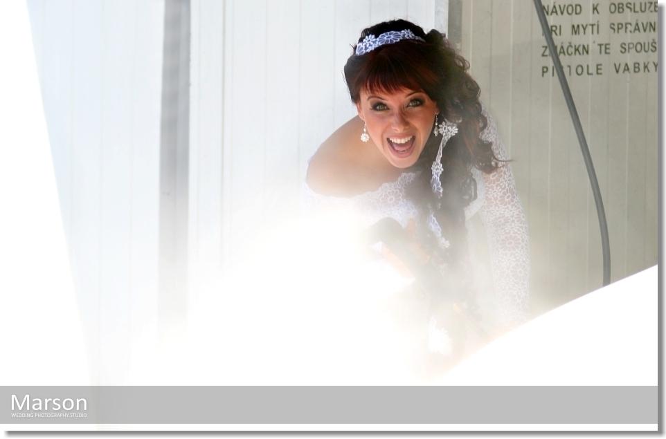Svatba Veronika a Lukáš - Reporty 020