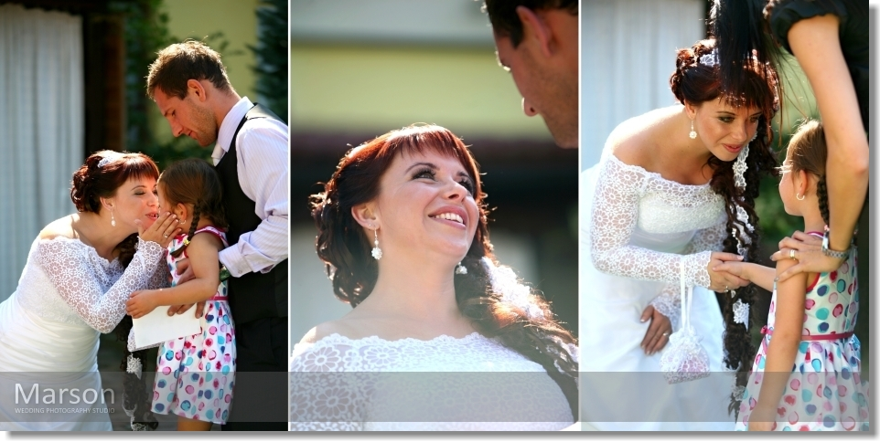 Svatba Veronika a Lukáš - Reporty 040
