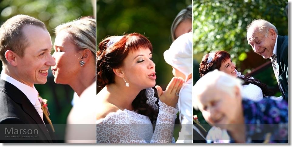 Svatba Veronika a Lukáš - Reporty 041