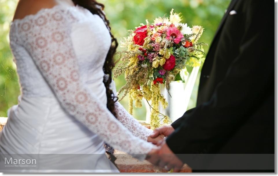 Svatba Veronika a Lukáš - Reporty 057