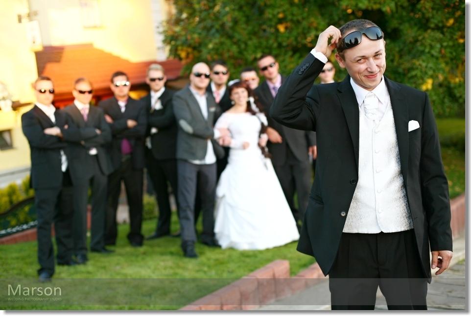 Svatba Veronika a Lukáš - Reporty 069