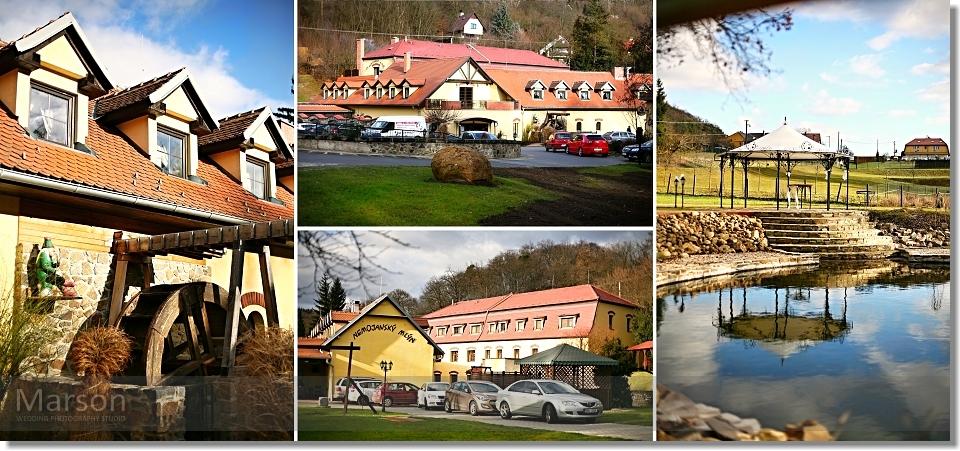 Svatba v Nemojanském Mlýně 002 www_marson_cz
