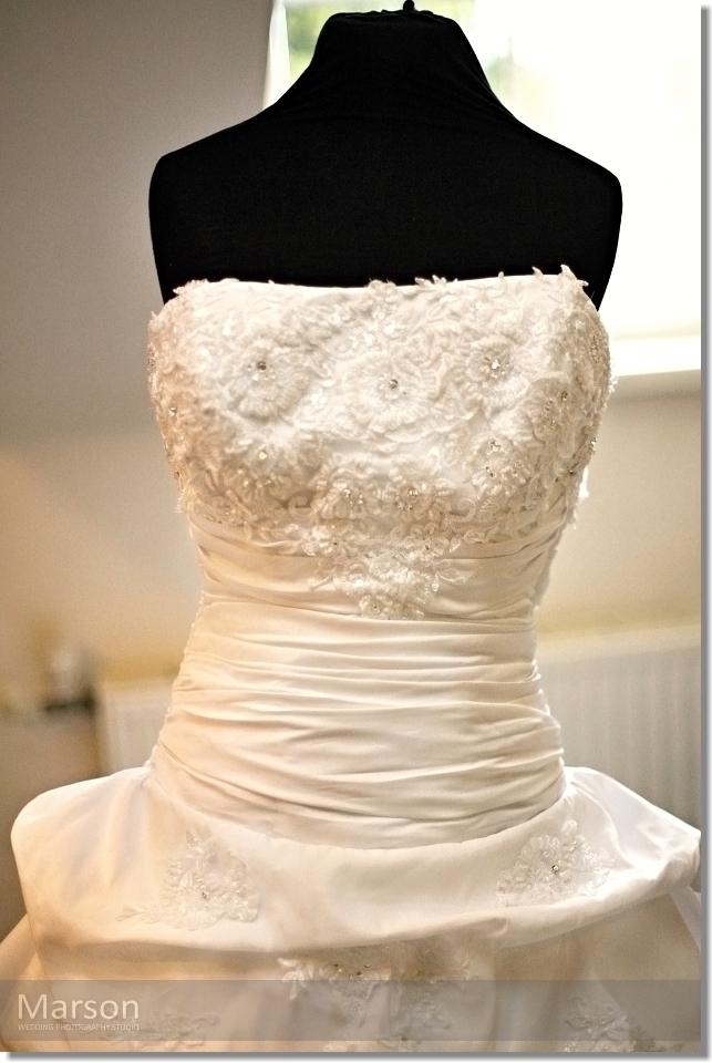 Svatba v Nemojanském Mlýně 008c www_marson_cz