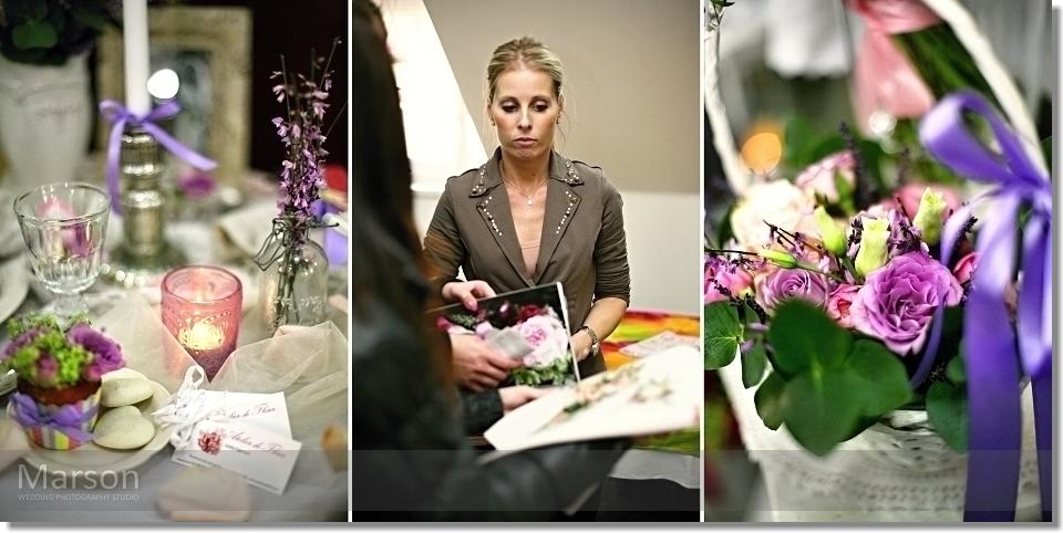 Svatba v Nemojanském Mlýně 022 www_marson_cz