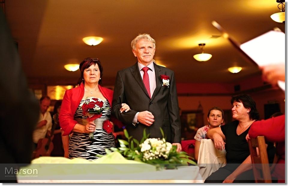 Svatební reportáž  020