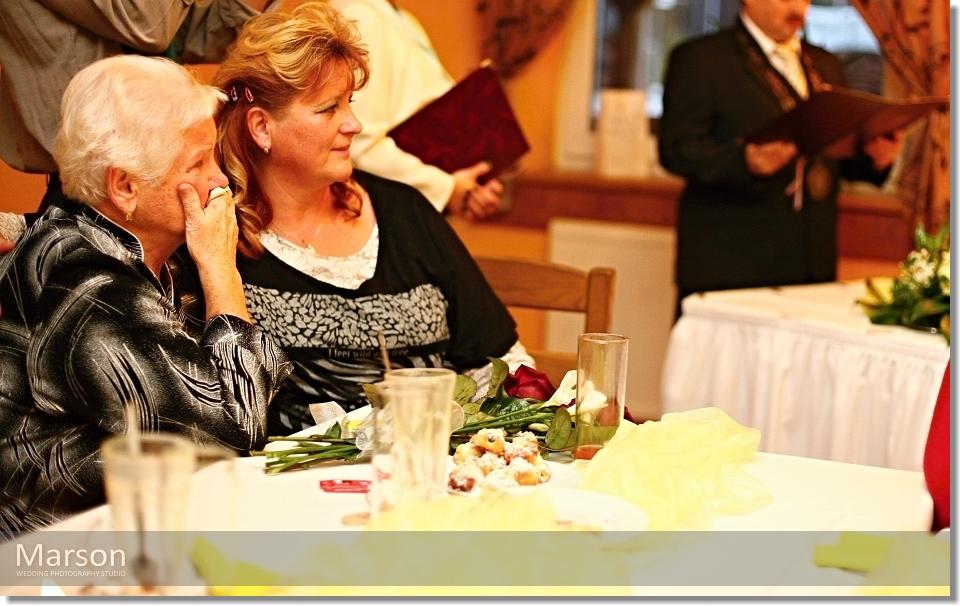 Svatební reportáž  021