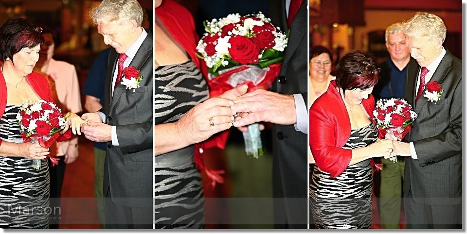 Svatební reportáž  024