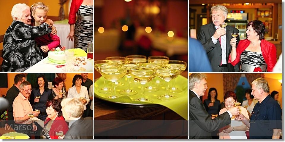 Svatební reportáž  028