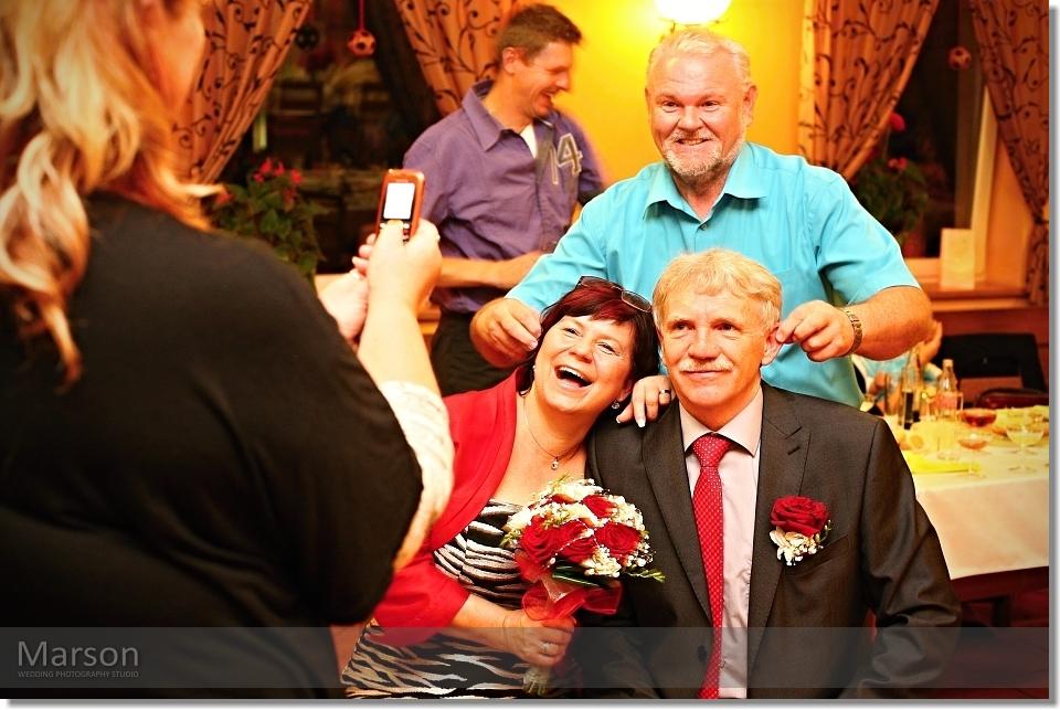 Svatební reportáž  029