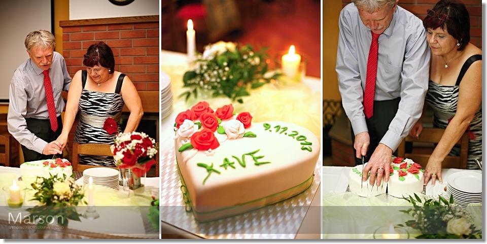 Svatební reportáž  040