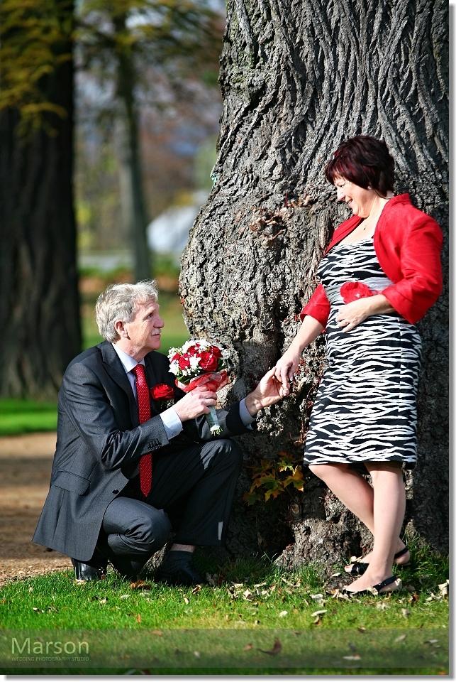 Svatební reportáž  044