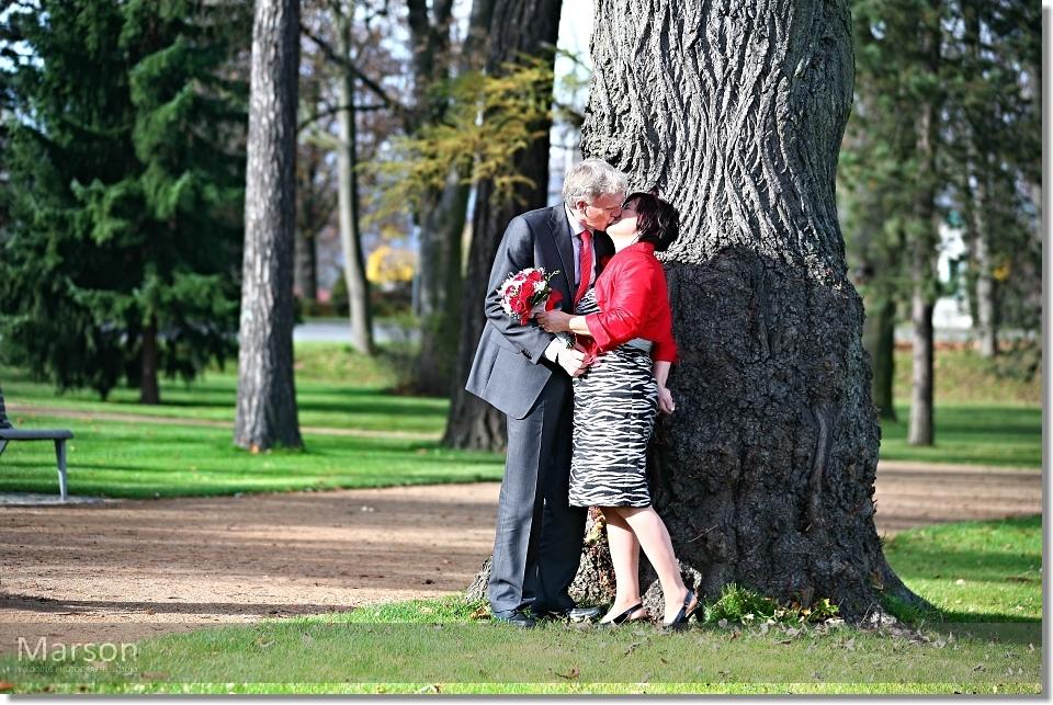Svatební reportáž  045