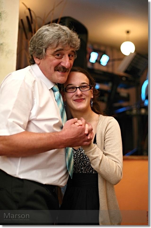 Web Blog - Svatba Jana & Franta 064
