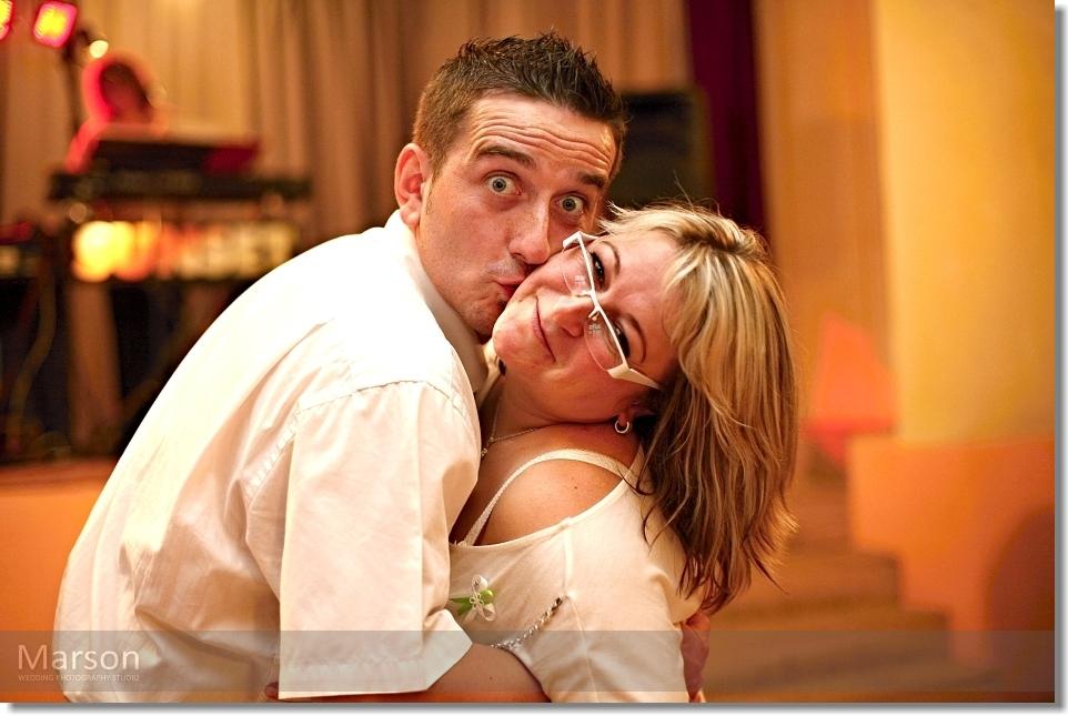 Web Blog - Svatba Jana & Franta 069