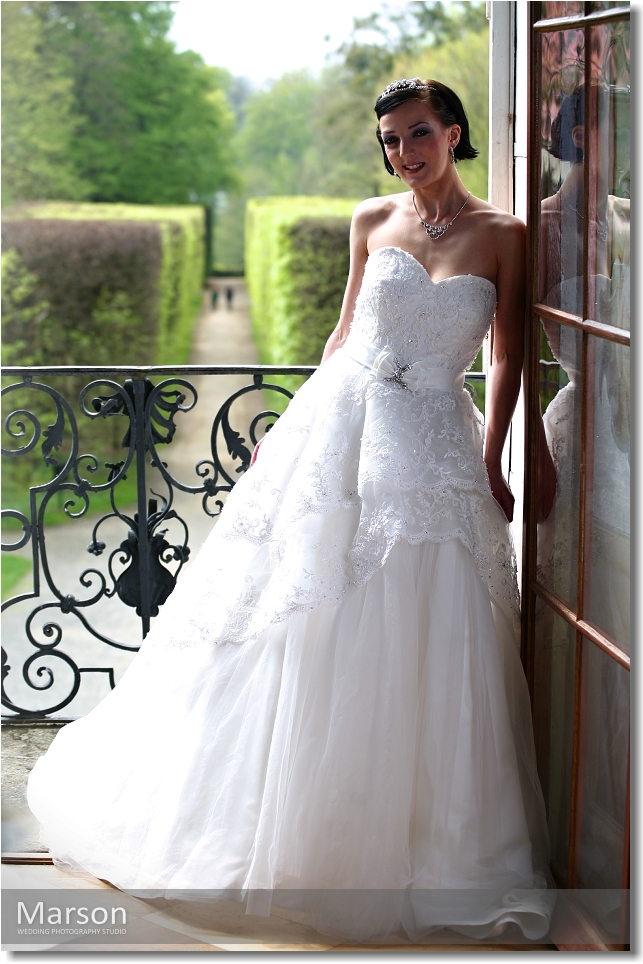 Wedding Fashion Vizovice -018_www_marson_cz