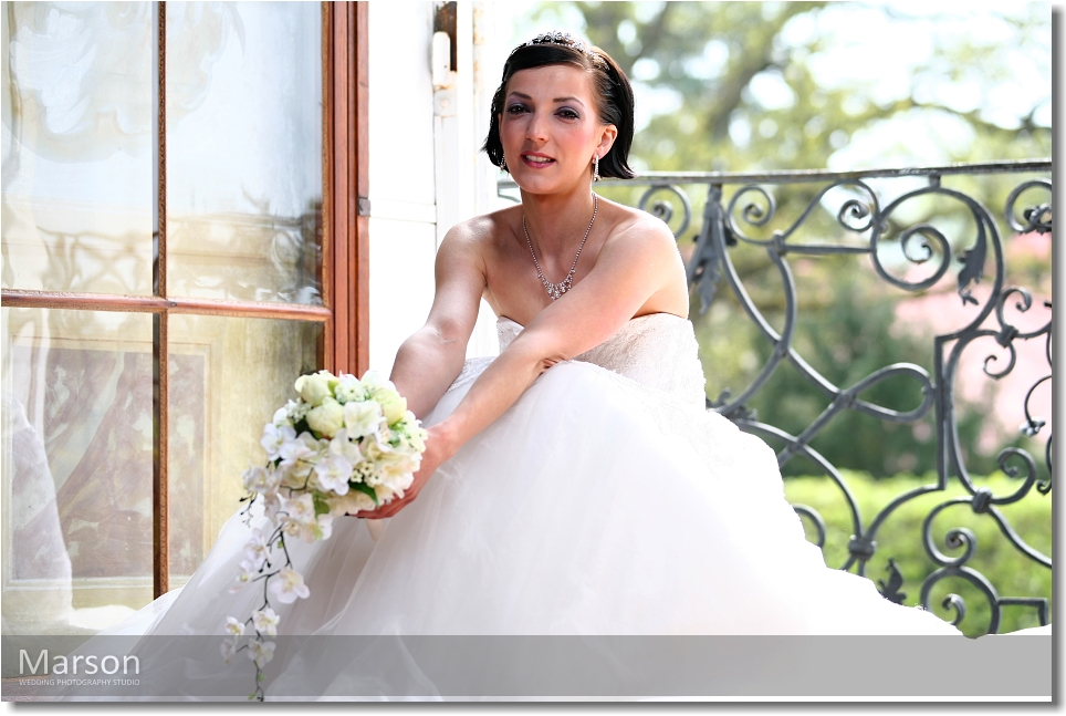 Wedding Fashion Vizovice -021_www_marson_cz
