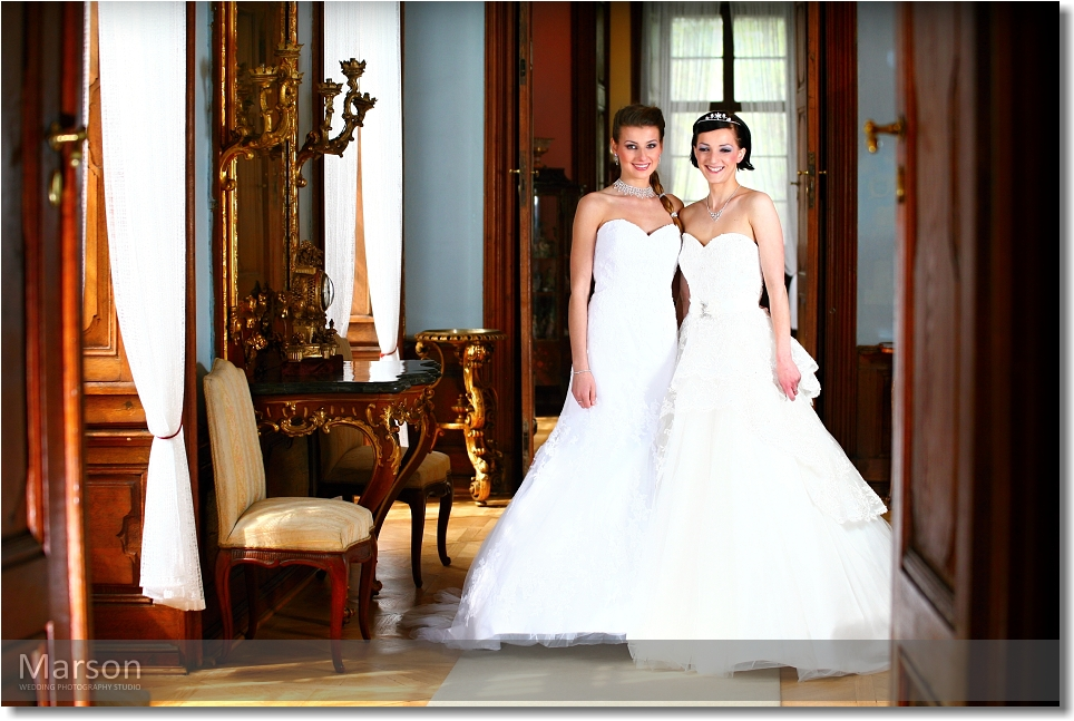 Wedding Fashion Vizovice -022_www_marson_cz