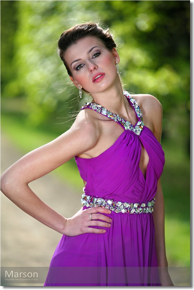 Wedding Fashion Vizovice -032_www_marson_cz