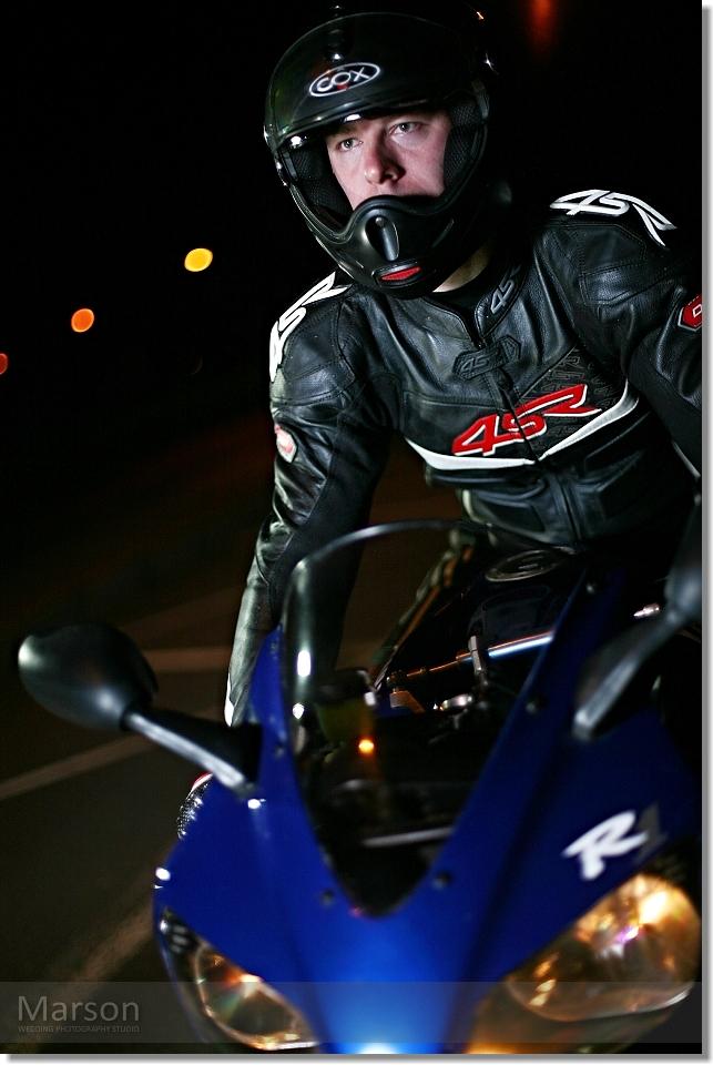 Yamaha R1_Gabca a Ondra 002 photo by Marson