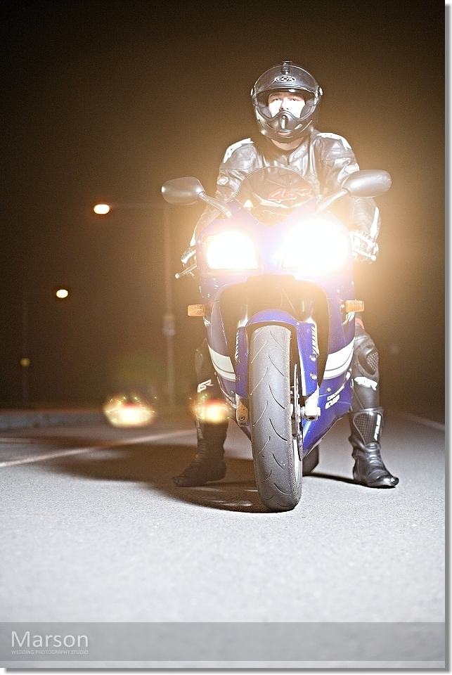 Yamaha R1_Gabca a Ondra 004 photo by Marson