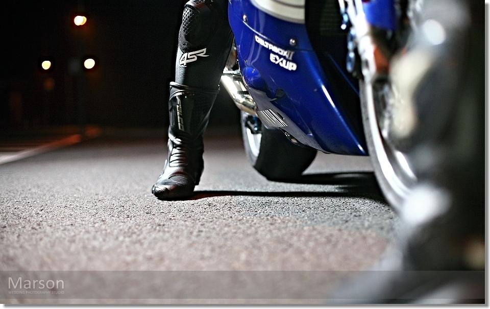 Yamaha R1_Gabca a Ondra 011 photo by Marson