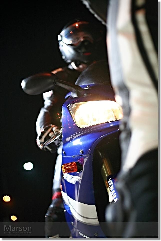 Yamaha R1_Gabca a Ondra 012 photo by Marson