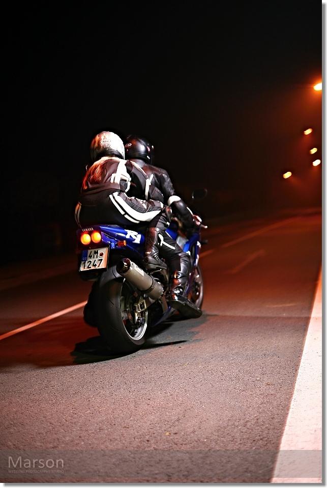 Yamaha R1_Gabca a Ondra 017 photo by Marson