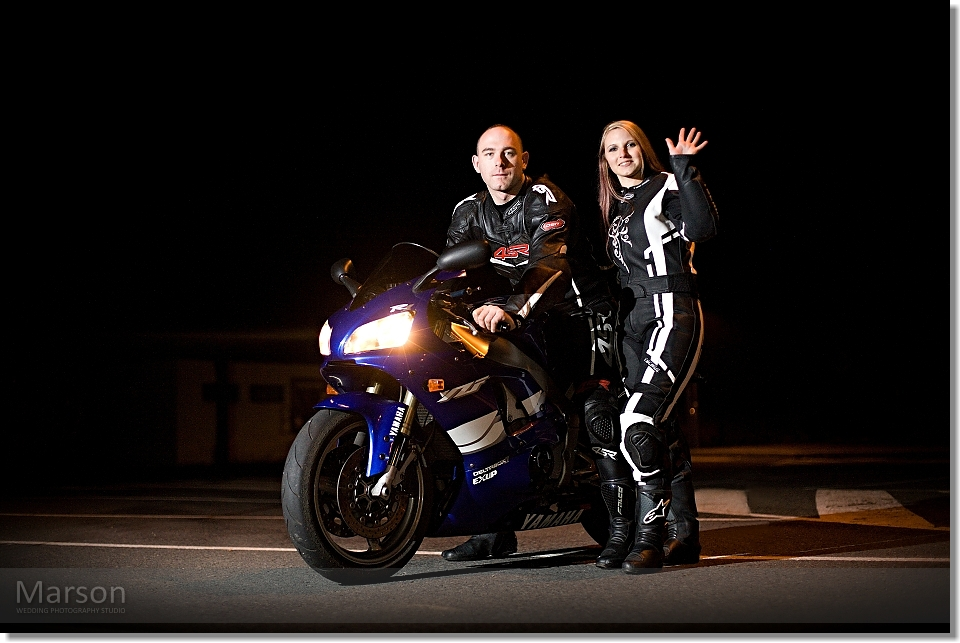 Yamaha R1_Gabca a Ondra 021 photo by Marson