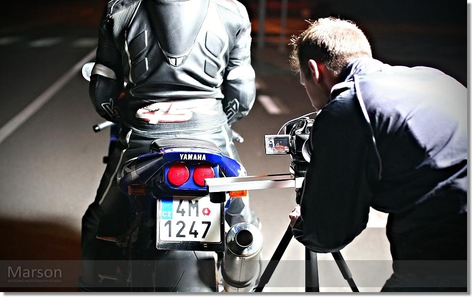 Yamaha R1_Gabca a Ondra-backstage 002 photo by Marson