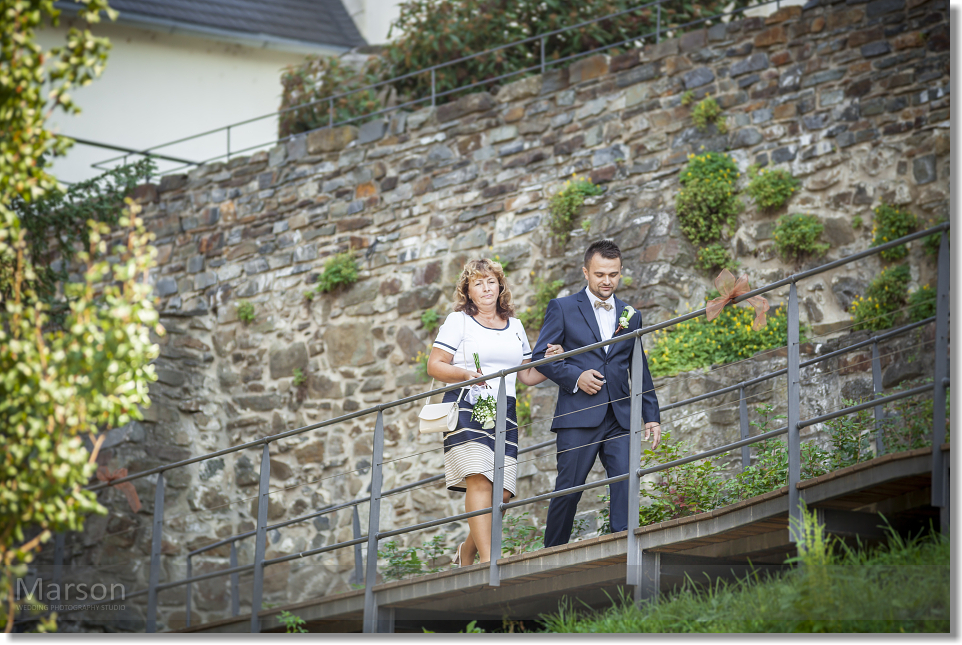 zmensene-reportaz-svatba-milus-peta-026