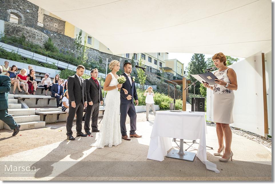 zmensene-reportaz-svatba-milus-peta-029