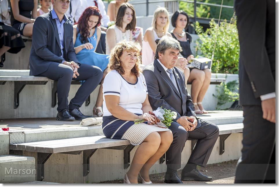 zmensene-reportaz-svatba-milus-peta-031