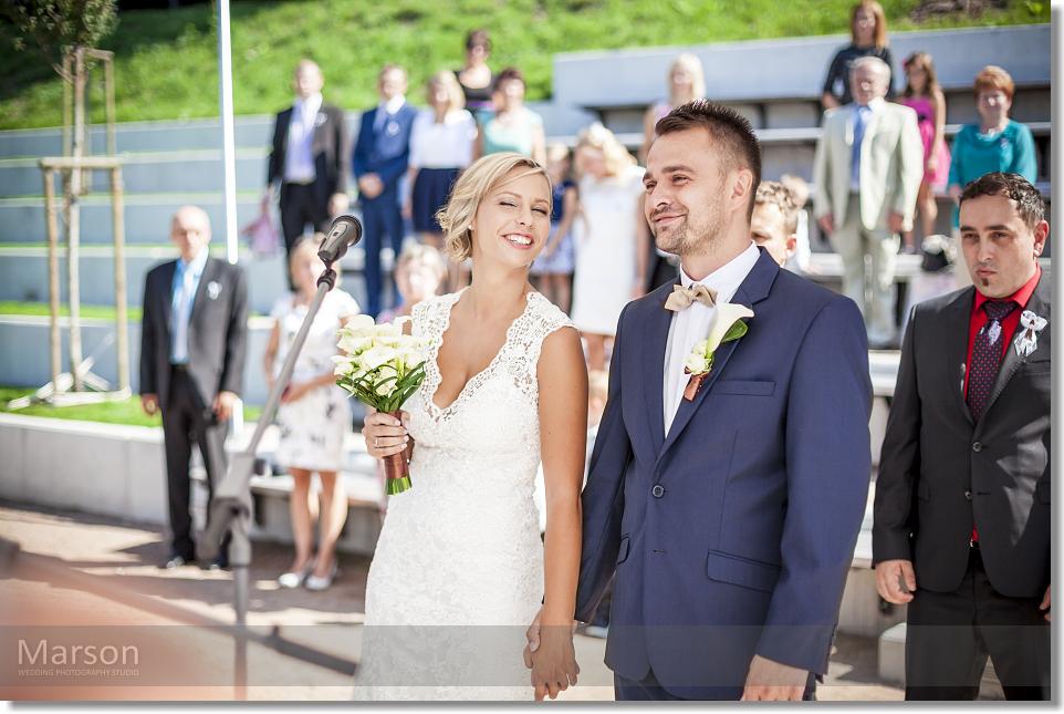 zmensene-reportaz-svatba-milus-peta-033