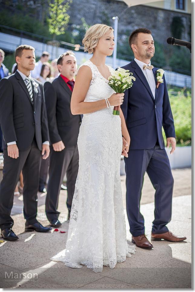 zmensene-reportaz-svatba-milus-peta-034
