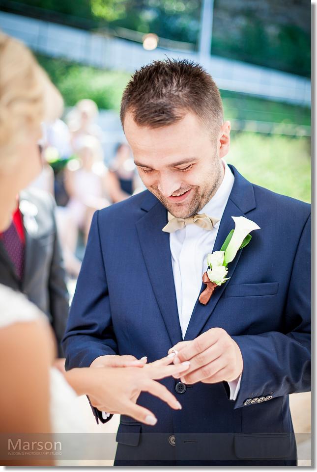 zmensene-reportaz-svatba-milus-peta-035