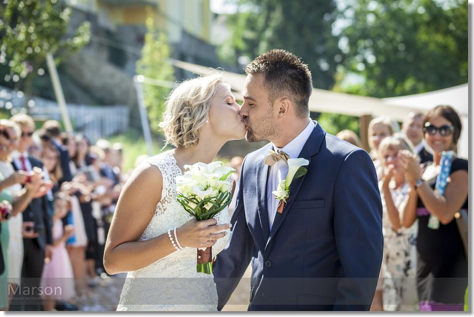 zmensene-reportaz-svatba-milus-peta-040