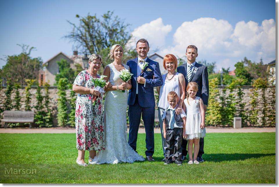 zmensene-reportaz-svatba-milus-peta-043