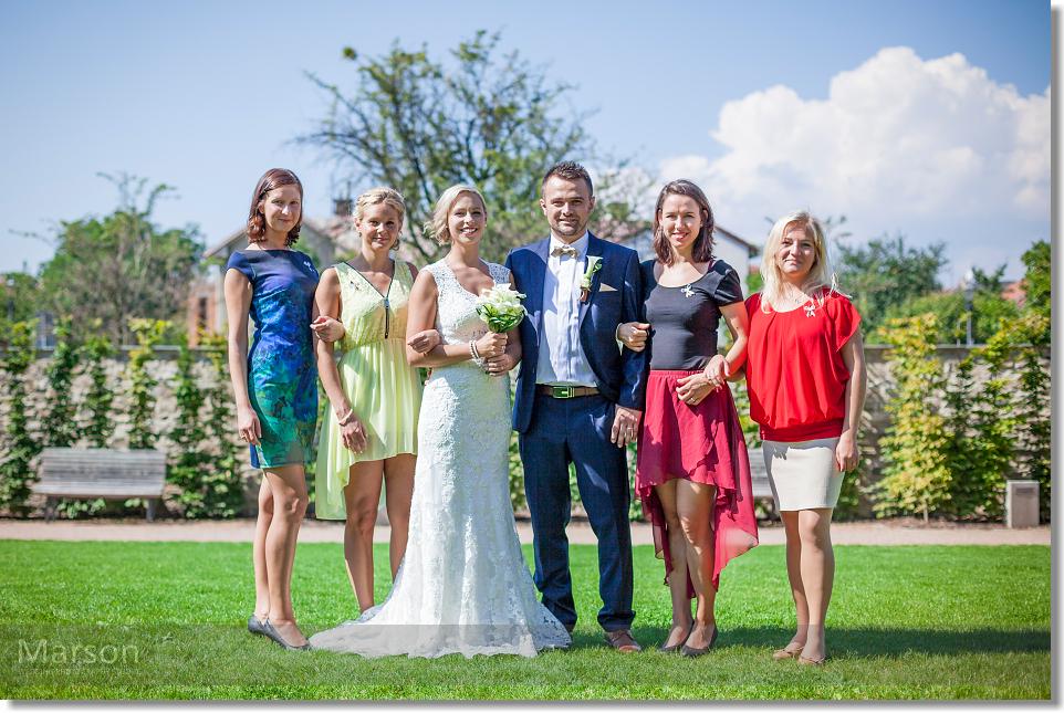 zmensene-reportaz-svatba-milus-peta-047