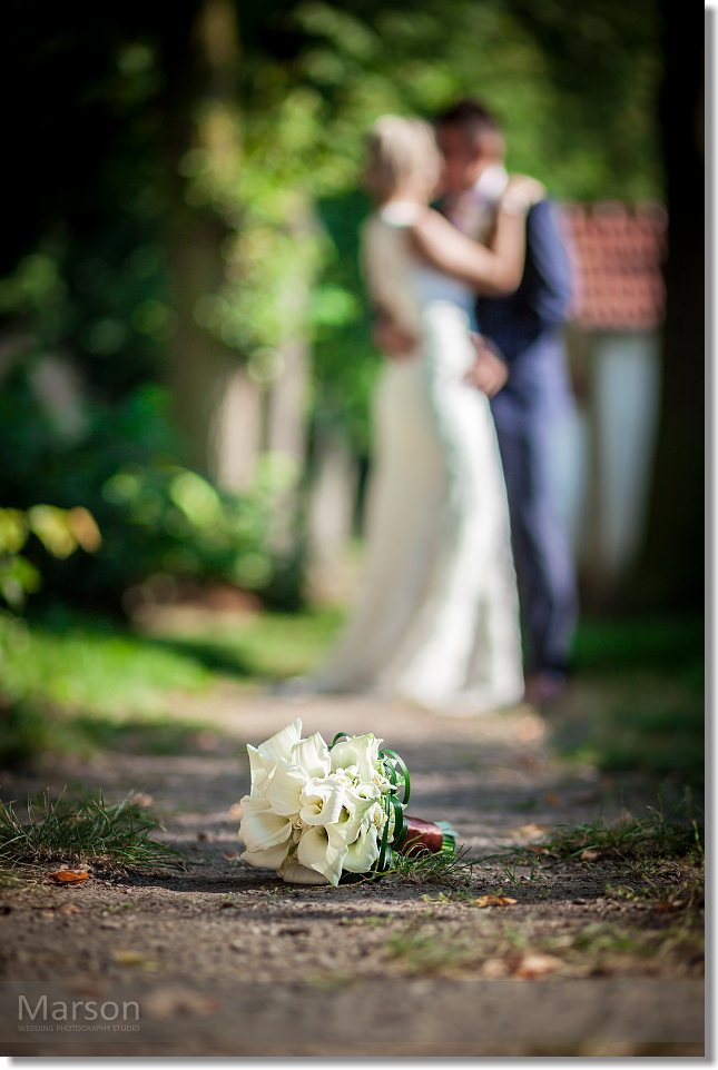 zmensene-reportaz-svatba-milus-peta-056