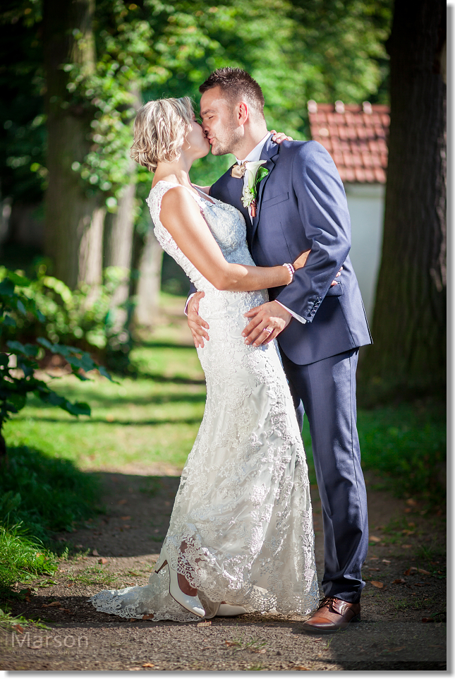 zmensene-reportaz-svatba-milus-peta-057