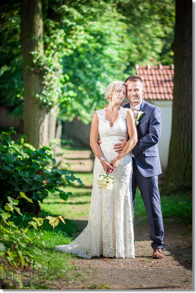 zmensene-reportaz-svatba-milus-peta-058