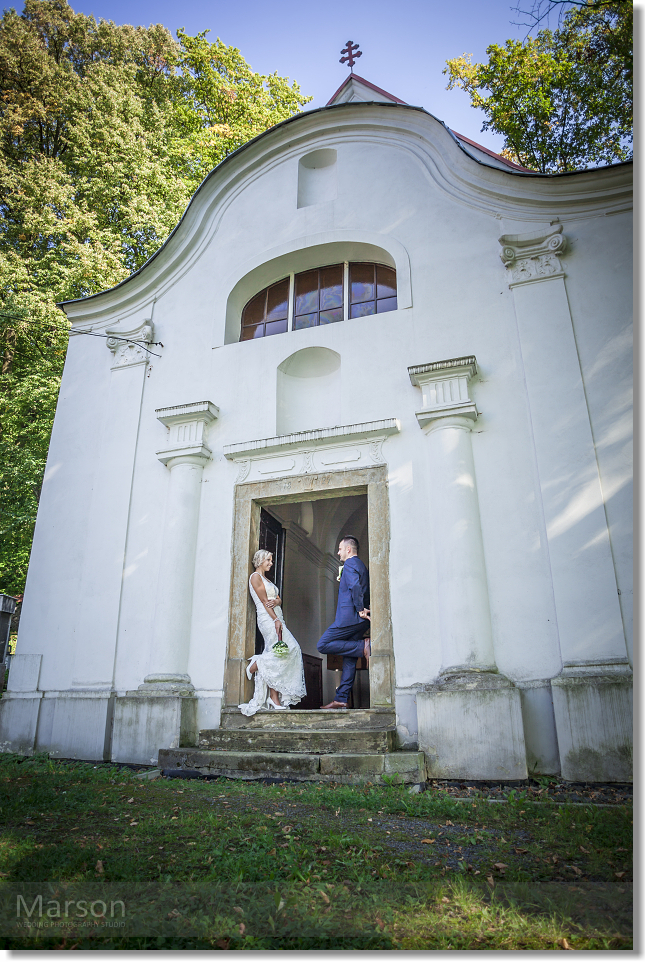 zmensene-reportaz-svatba-milus-peta-061