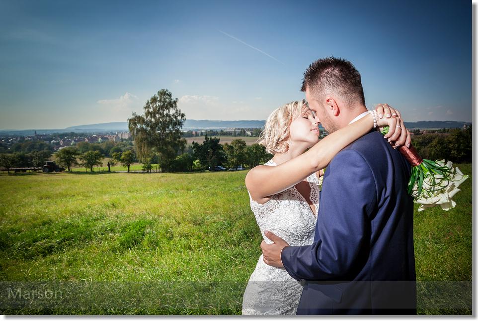 zmensene-reportaz-svatba-milus-peta-067