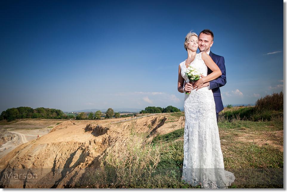 zmensene-reportaz-svatba-milus-peta-068