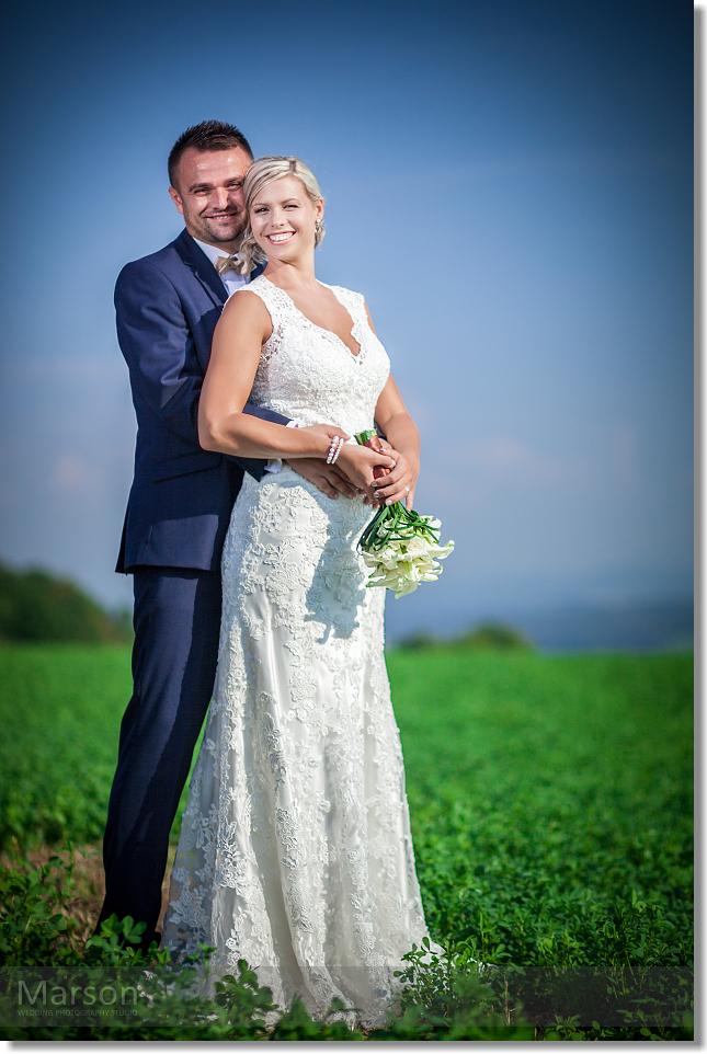 zmensene-reportaz-svatba-milus-peta-070