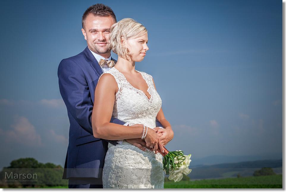 zmensene-reportaz-svatba-milus-peta-071