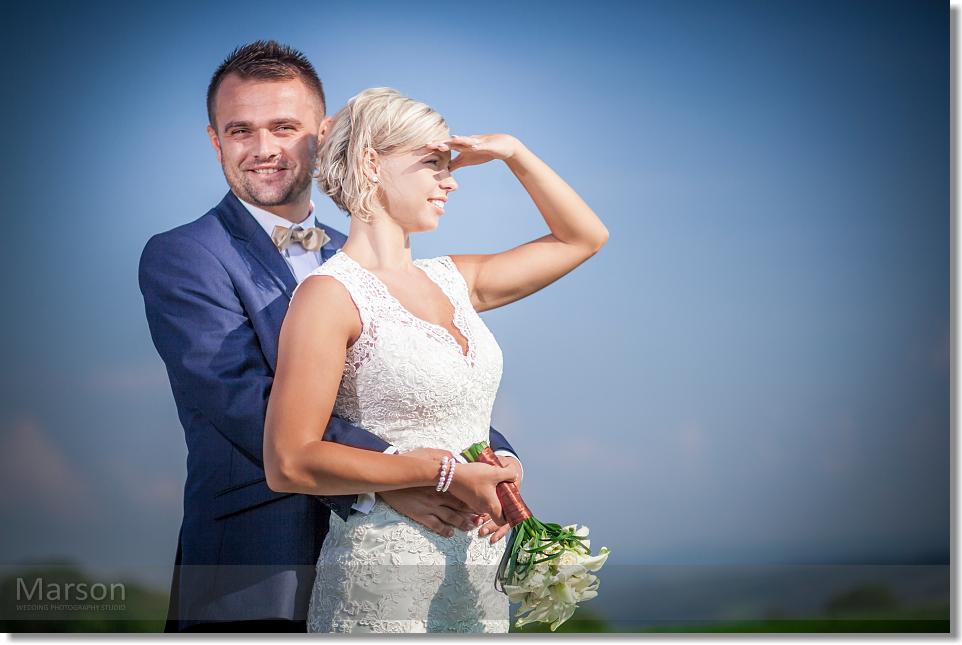 zmensene-reportaz-svatba-milus-peta-072